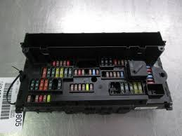 right dash panel fuse box distribution block 61149151320 bmw 750i right dash panel fuse box distribution block 61149151320 bmw 750i f01 f07 09 12