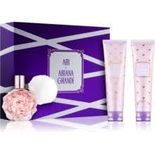 <b>Ariana Grande Ari</b> by <b>Ariana Grande</b> подарочный набор III. для ...