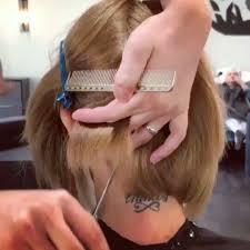 Новые <b>зажимы для</b> волос <b>Y.S.Park</b> Clip L... - <b>Y.S.Park</b> Ukraine