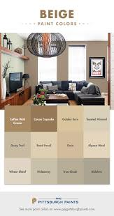Warm Paint Colors For Living Rooms 17 Best Ideas About Warm Paint Colors On Pinterest Wall Colors