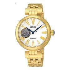Наручные <b>часы Seiko SSA860K1</b> — купить в интернет-магазине ...
