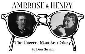 ambrose henry