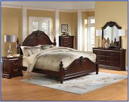 arrange bedroom feng how to arrange furniture in a small bedroom feng shui home