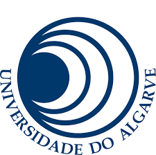 Image result for universidade de algarve portugal logo