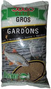 Прикормки для рыбалки - купить прикормки для рыбалки, цены в ...