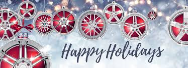 How to Buy Wheels as a Gift | Discount Tire
