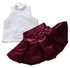Buy <b>Girls</b> party <b>wear dresses</b> online birthday <b>dresses</b> <b>dresses</b> for <b>girls</b>