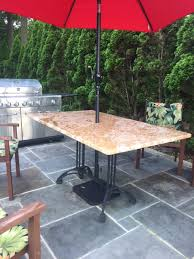 top table patio furniture dfbacafadeaff