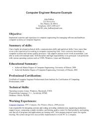 resume objective for education teacher resume objective examples winning resumes examples