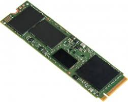Жесткие диски и SSD Intel – купить <b>жесткий диск Intel</b> в Москве в ...