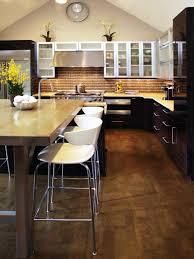 Pinterest Home Decor Kitchen Pinterest Kitchen Island Ideas 2017 Logonaniketcom Home Design