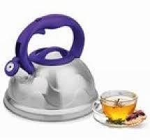 Купить lr00-62 <b>чайник</b> lara (матовый) <b>2.6л</b> индукционное капсул ...