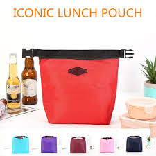 Special Offers thermo bag food box ideas and get free shipping - a328
