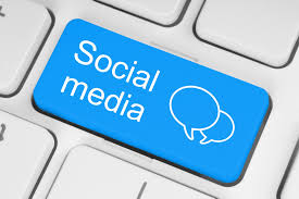 employment laws and social media the good the bad and the ugly employment laws and social media the good the bad and the ugly ceridian hcm blog