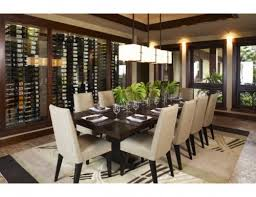 xgfihzsfsxl regarding asian dining room table prepare easter table setting ideas asian dining room benjamin moore inside asian dining room asian dining room furniture
