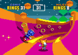 Image result for sonic 2