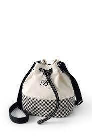 <b>Women's Bags</b>, Small Travel <b>Bags</b>, Carry On Travel <b>Bags</b>, <b>Tote Bags</b> ...