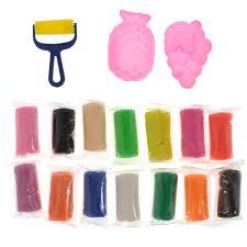 """<b>Набор для лепки</b> Centrum """"Смешарики"""", цвет сундучка: розовый ..."""