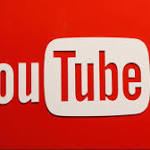 Google Tightens YouTube Rules to Clean Things up for Advertisers