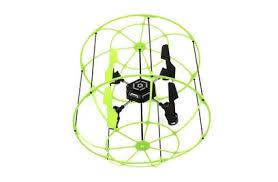 <b>Радиоуправляемый квадрокоптер SkyWalker</b> 2.4GHz - HM1307 ...