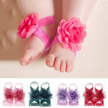 Compare Prices on <b>Emmababy</b> Shoe- Online Shopping/Buy Low ...