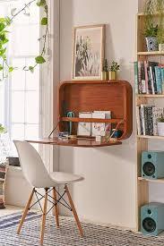 small apartment furniture ideas hiding folding desk compact apartment furniture