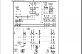 international 4700 wiring diagram pdf international international truck wiring diagram points petaluma on international 4700 wiring diagram pdf