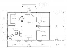 Floor Design   Original Floor For My HouseFloor Design decoration   Warm How To Get Floor Plan For My House and floor plan