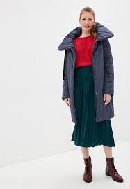 <b>Куртка</b> утепленная <b>LZ</b> купить за 6 300 руб в интернет-магазине ...