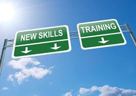 nine in ten it professionals say cloud is making them learn new nine in ten it professionals say cloud is making them learn new skills cloud pro