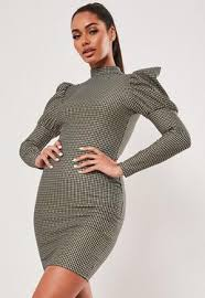 <b>New Years Eve Dresses</b>   Missguided