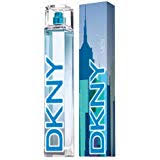 DKNY Men by Donna Karan (Classic) 1.7 oz : Eau De ... - Amazon.com