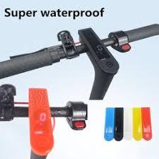 Dashboard Protector Waterproof Silicone Cover For Xiaomi ... - Vova