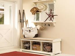 ideas entryway shelf with hooks hallway decorating image of furniture affordable modern chairs affordable beach themed furniture stores
