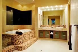 bathroom design bathroom lighting design bathroom lighting designs photos bathroom vanity lights ideas pictures of vanity lighting beautiful bathroom vanity lighting design ideas
