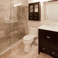 design walk shower designs: bathroom ideas of  fancy walk in shower room design homihomi classic small g