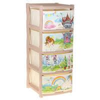 Детская мебель <b>Princess</b> купить, сравнить цены в Новосибирске ...