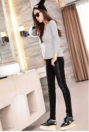 <b>Winter</b> Women Tight Thick Pant Coupons, Promo Codes & Deals ...