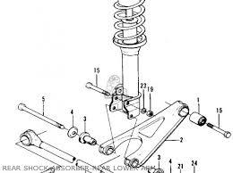basic house wiring diagram pdf basic free image about wiring on simple basic house wiring diagram