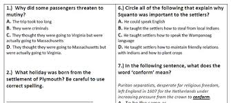 FREE Reading Comprehension Worksheets Â«FREE Reading Comprehension Worksheets