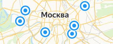 Электроустановочные изделия — купить на Яндекс.Маркете