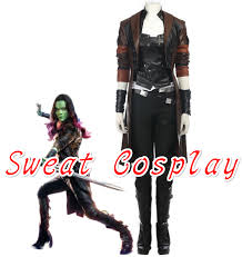 Sweat <b>Cosplay</b> High Quality <b>Costume</b> Store - Amazing prodcuts with ...