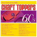 Chart Toppers: Dance Hits of the 60s