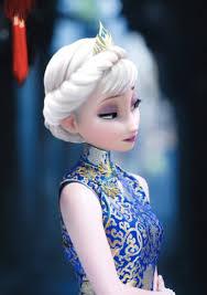 Elsa...en image! Images?q=tbn:ANd9GcRhR0Tk7MJidHv328AAuUHHi6mkfy4Epn-Bt7jozZocOefPJGzF