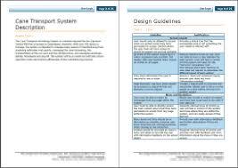 resume layouts microsoft word sample customer service resume resume layouts microsoft word microsoft resume templates for word the balance word design templates microsoft