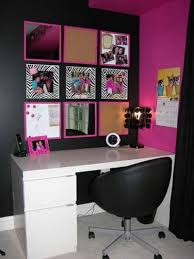 Image result for small home small office