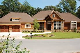 The Hollowcrest Plan    Traditional   Exterior   charlotte    The Hollowcrest Plan  traditional exterior