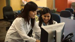 dentist jobs kool smiles jobs immigration and relocation assistance