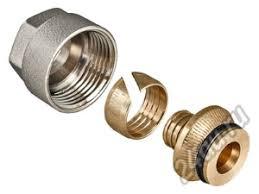 <b>Евроконус для( коллекторов</b>) металопластиковой трубы или ...