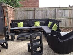 pallet furniture uk buy pallet furniture